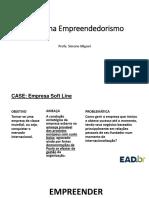 Disciplina_Empreendedorismo