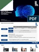 001_3er_Estudio_Competencias_Digitales_en_la_Empresa_Española_2017_(estudio completo)