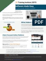 3DTiProgramDetails_3DMadeEasy