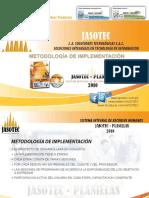 implementacion-jasotec-planillas