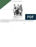 Alliances.pdf