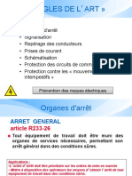 REGLES-DE-LART.pdf
