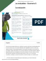 Evaluación_ Actividad de puntos evaluables - Escenario 7