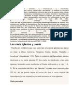 las  7 iglesias.docx