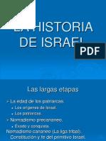 la_historia_de_israel (1).ppt