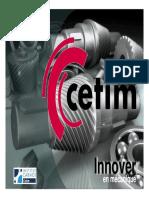 see_14_-_audits_energetiques_-_e.senechal_-_cetim.pdf