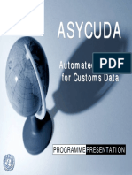 ASYCUDApresentationatIMTSworkshop.pdf