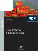 GuideTechAudit-Extr.pdf