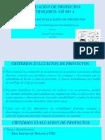 5EVALUACION PROYECTOS CRITERIOS CURSO COMPLETO rev2019-2 LAM71