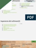 CLASE VI Ingeniería del software --1571260599.pptx