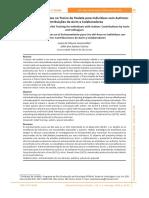 Procedimentos Eficazes no Treino de Toalete para Individuos com Autismo.pdf