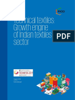 growth-india-technical-textiles-sector.pdf