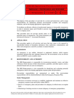 Emergency_Preparedness_and_Response.pdf