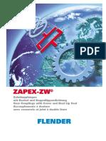 Flender Zapex Couplings ZW.pdf