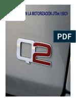 Q2.pdf