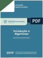 FASCICULO_Introducao_Algoritmos.pdf