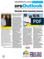 Builders Outlook2019 Issue12.pdf