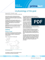 Anatomy-and-physiology-of-the-goat.pdf