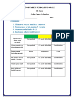 II _ÉVALUATION SOMMATIVE ORALE.docx