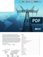 High-Performance-Power-Management-Products-web_2015