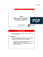 Climaurbanoeproblemasambientaisclimticos.pdf