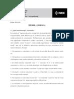 CONSULTA TIPOS DE CONCIENCIA_FARFÁNC.docx