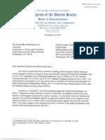 GOP Lawmakers Want Marijuana Research Hearing
