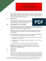 Safe Use of Solvents.pdf