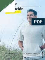 Guía-de-Meditanción-Escala-Meditando (1).pdf