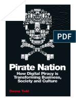 Piratenation.pdf