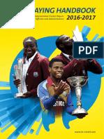 ICC-Playing-Handbook-2016-2017.pdf