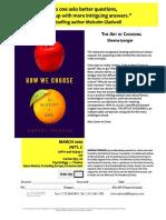 kupdf.net_57548371-the-art-of-choosing-pdf-librarypdf.pdf
