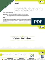 Ola_case_marketing_plan.pptx