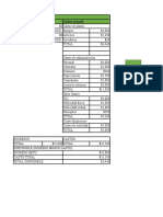 proyecciones financieras.xlsx