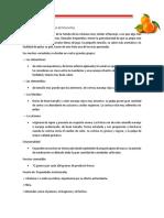 MANDARINA PDF Para Monografia