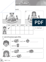Work-book-family-and-friends-1.pdf