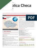 REPUBLICACHECA_FICHA PAIS