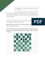 El Arte de Maniobrar - Extracto.pdf