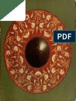 Art Treasures of Turkey (Art Ebook).pdf