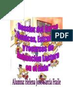 Dossier Hjgf