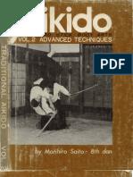 Saito.aikido.vol.2