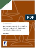 control-preventivo-tratados-internacionales-nuevo-orden-constitucional-dominicano