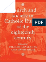 [William J. Callahan, David Higgs] Church and Soci(BookZZ.org)