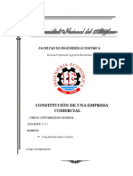 273310707-Constitucion-de-Empresas.docx