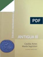Politai_y_propietarios._Aspectos_institu.pdf