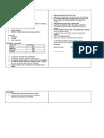 Temario y Criterios de Evaluacion Del Mes de Sep 2019 Mate 2 CO