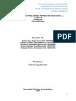 ENTREGA 1 SUBGRUPO 4O SISTEMAS INTEGRADOS DE GESTION LOGISTICA (1)