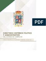 directorio_historico_2018.pdf