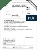 fgfgfgfgwjyr.pdf