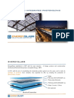 EN_EnergyGlass